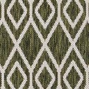 Link to Green of this rug: SKU#3152394