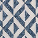 Link to variation of this rug: SKU#3152463
