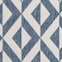Link to variation of this rug: SKU#3152433