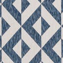 Link to Blue of this rug: SKU#3152479