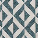 Link to variation of this rug: SKU#3152523