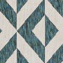 Link to variation of this rug: SKU#3152530