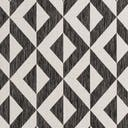 Link to variation of this rug: SKU#3152457