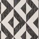Link to Charcoal Gray of this rug: SKU#3152479