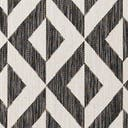 Link to variation of this rug: SKU#3152452