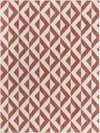 9' 0 x 12' 0 Rectangle image