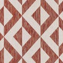 Link to variation of this rug: SKU#3152448