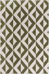 6' 0 x 9' 0 Rectangle image
