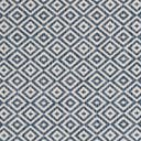 Link to Blue of this rug: SKU#3152626