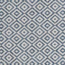 Link to Blue of this rug: SKU#3152628