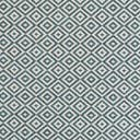 Link to Blue of this rug: SKU#3152623