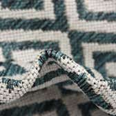 9' x 12' Jill Zarin Outdoor Rug thumbnail