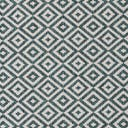 Link to variation of this rug: SKU#3152539