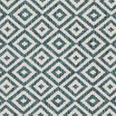 Link to Blue of this rug: SKU#3152631