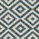 Link to variation of this rug: SKU#3152618