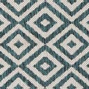 Link to variation of this rug: SKU#3152559