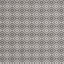 Link to Black of this rug: SKU#3152623