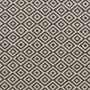 Link to Black of this rug: SKU#3152626