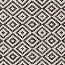 Link to Black of this rug: SKU#3152631