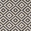 Link to variation of this rug: SKU#3152602