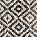 Link to variation of this rug: SKU#3152543