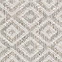 Link to variation of this rug: SKU#3152603
