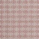 Link to variation of this rug: SKU#3152623
