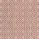 Link to Rust Red of this rug: SKU#3152626