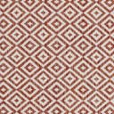 Link to Rust Red of this rug: SKU#3152628