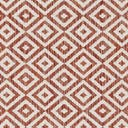 Link to Rust Red of this rug: SKU#3152631