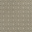 Link to Green of this rug: SKU#3152623