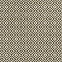 Link to variation of this rug: SKU#3152533