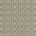 Link to Green of this rug: SKU#3152626