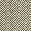 Link to Green of this rug: SKU#3152628