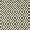 Link to variation of this rug: SKU#3152614