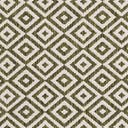Link to Green of this rug: SKU#3152631