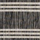 Link to variation of this rug: SKU#3152695