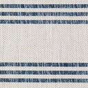 Link to variation of this rug: SKU#3152740