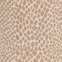 Link to variation of this rug: SKU#3152808