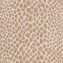 Link to Dark Beige of this rug: SKU#3152751