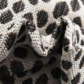 5' 3 x 8' Jill Zarin Outdoor Rug thumbnail