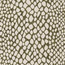 Link to Green of this rug: SKU#3152751