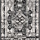 Link to variation of this rug: SKU#3147180