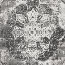 Link to variation of this rug: SKU#3152840