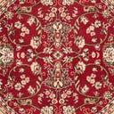 Link to variation of this rug: SKU#3152874