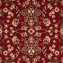 Link to variation of this rug: SKU#3152878