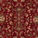 Link to Burgundy of this rug: SKU#3152880