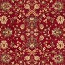 Link to Burgundy of this rug: SKU#3152882