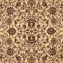 Link to Ivory of this rug: SKU#3152872