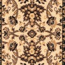 Link to Ivory of this rug: SKU#3152873